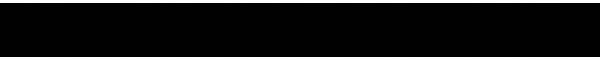 ELS_Logo_Web_Google_AMP_600x60px-1