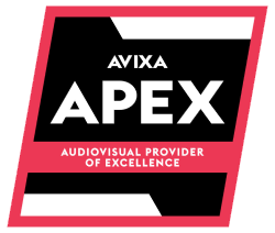 avixa_apex_color_rgb-1